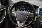 Volvo XC60 D4 AWD Summum / GPS / Drag 181hk