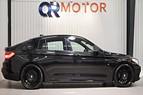 BMW GT 520D