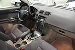 Volvo V50 1,8 125hk
