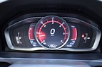 Volvo V60 D3 136HK VOC NAVI BLIS RATTVÄRM FULLSERV.