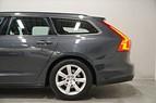 Volvo V90 D3 AWD Business / VOC / S+V 150hk