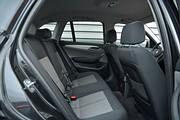 BMW X1 3.0 (218hk) xDrive steptronic