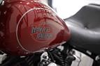 Harley-Davidson FXSTC Softail Custom 0 kr kontant