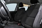 Volkswagen Golf 5-dörrar 1.6 TDI Eu6 116hk