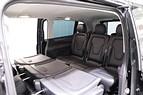 Mercedes-Benz V KLASS 220 d Plus 8 Sits Nav 163hk