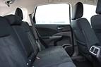 Honda CR-V 1,6 i-DECT 160hk AWD EU6
