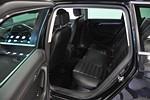 VW Passat TSI 150hk Aut