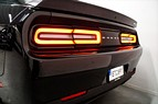 Dodge Challenger SRT Hellcat 6.2 V8 HEMI Supercharged  717hk