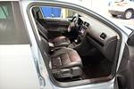 Volkswagen Golf TDI 105hk