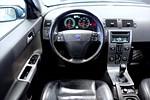 Volvo V50 T5 220hk