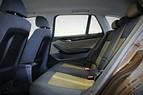 BMW X1 xDrive 20d Aut 177hk Dragkrok