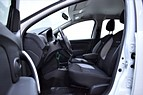 Dacia Sandero STEPWAY 0.9 TCe 90hk NAVI P-SENSOR NY.SERV