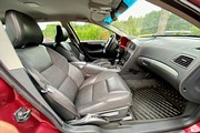 Volvo V70 D5 (185hk) AUTOMAT