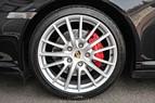 Porsche 997 911 CARRERA 4S