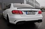 """Mercedes E 63 AMG EU6 20"""" Rohana"""