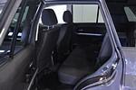 Suzuki Grand Vitara 2,4