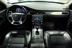 Volvo V70 2,0 145hk / 1års garanti