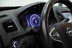 Opel Insignia SPORTS TOURER S
