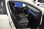 VW Passat TDI 140hk