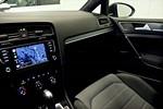 VW TSI 150hk GT Aut /R-Line