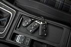 VW Golf VII 1.4 Plug-in-Hybrid 5dr (204hk)