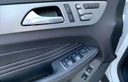 Mercedes-Benz GLE 350 D 4MATIC 9G-Tronic AMG Se spec! Euro6 258hk