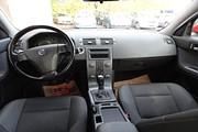 Bm-Volvo/Bolinder-Munkt Bm Volvo Bm/T 320