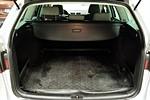 Volkswagen Passat TDI 105hk /Dragkrok