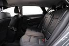 Hyundai i40 CW 1.7 CRDi Läder Kamera Leasbar 141hk