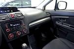 Subaru XV 1,6 114 4WD Aut / 1års garanti