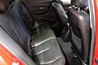 -15 BMW 320d xDrive SportLine Skinn, Sedan, F30 184hk