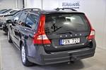 Volvo V70 1,6D DRIVe