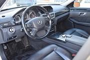 Mercedes-Benz E 250 CDI - Avantgarde - 7 Sits