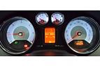 Peugeot 308 SW 1,6 HDi 111hk Panorama