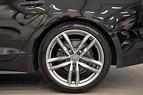 Audi A5 2.0 TDI Sportback quattro (190hk)