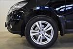 Hyundai Santa Fe 2,2