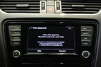 Skoda Octavia Scout 2.0 TDI 4x4  DSG Euro 6 184hk