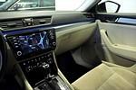 Skoda Superb TDI 190hk 4x4 Aut / P-värmare