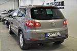 VW Volkswagen TSI