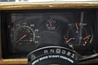 Chevrolet G20 Chevy Van Cargo (194hk)