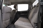 Toyota HILUX 3.0 D-4D Webasto Automat 171hk