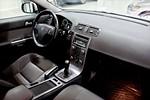 Volvo V50 D2 115hk /Dragk