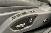 Volvo XC60 D4 AWD AUT Summum Euro6 Värmare Drag