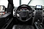 Ford FORD 4X4 RAPTOR