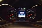 Mercedes-Benz C350 e HYBRID / Panorama / GPS / Burmester 279hk