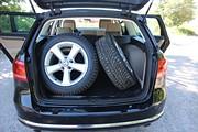 VW Passat 2.0 TDI BMT*4Motion*GT*DSG