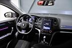 Renault Mégane 1.6 TCe GT 5dr (205hk)