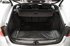 BMW 330iA xDrive Touring M-Sport / GPS / LED / Drag 252hk