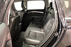 Volvo V70 T5 Summum Powershift