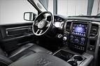 Dodge Ram 1500 SPORT 5,7 V8 HEMI LEASBAR